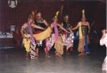 dansgroep07.JPG