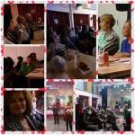Kerst VTA 2014 (3)