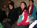 2008 badminton 07.JPG