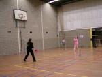 2008 badminton 09.JPG