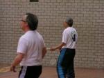 2008 badminton 14.JPG