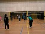 2008 badminton 16.JPG