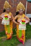 indonesische danseressen.JPG